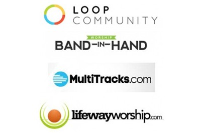 Missing Loops and Multitracks: Where are the great songs?